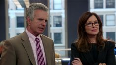 """Andy Flynn and Capt. Sharon Raydor become """"Shandy"""" during season 3 of """"Major Crimes"""". Mary Mcdonnell, Major Crimes, Ensemble Cast, Shandy, Tv Couples, Music People, Life Goes On, Show Photos, Season 3"""