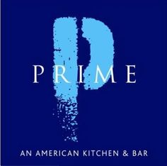 Prime Opens in Stamford - A FirstLook - CT Bites - Restaurants, Recipes, Food, Fairfield County, CT