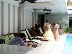 Wedding Coordinated by May Lee Events #weddingcoordinator #maylee