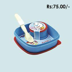 LUNCH CONTAINER EASY #lunchbox #schoollunchbox #lunchboxfortravel #online #plastic #shopping #grahakji