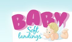 Baby Soft Landings