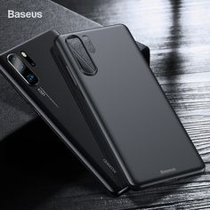 Baseus Ultra Thin Phone Case For Huawei P30 P30 Cover Super Thin PP Back Cases For Huawei P30 P30 Pro – Shopeenk Mobile Case Cover, Mobile Phone Cases, Smartphone Deals, Cell Phone Carriers