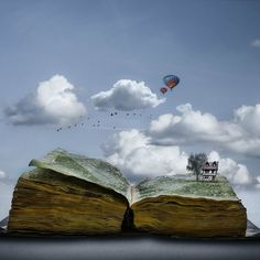 Christine Ellger, 1948 | Surrealist Fine Art Photographer | Tutt'Art@ | Pittura * Scultura * Poesia * Musica |