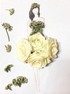 Felicitats a totes les Roses!!! I en especial a tú Mam!!!
