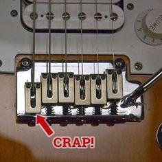 Guitar Strings - Always Aspired To Learn Guitar? Utilize These Tips Today! Guitar Kits, Music Guitar, Guitar Chords, Playing Guitar, Acoustic Guitar, Ukulele, Guitar Guy, Guitar Solo, Cigar Box Guitar Plans