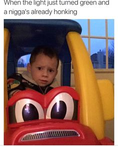 68 Best Gavin Images Jokes Hilarious Pictures Reaction Pictures