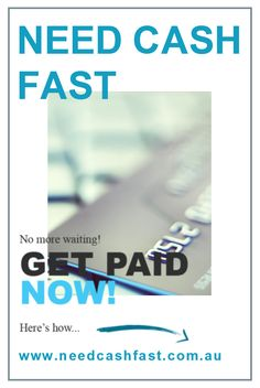Payday advances in las vegas picture 2