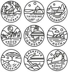20 Trendy Tattoo Ärmel Skizze Star Wars - 20 Trendy Tattoo Ärmel Skizze Star Wars Informationen zu 20 Trendy Tattoo Sleeve Sketch Star Wars P - Star Wars Tattoo, Star Wars Desenho, Tattoo Manche, Amour Star Wars, Star Wars Zeichnungen, Star Wars Colors, Natur Tattoos, Zealand Tattoo, Star Wars Drawings