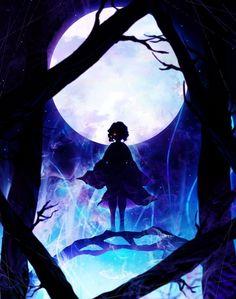 Demon Slayer: Kimetsu no Yaiba, copyright, Demon Slayer bookmarks / 鬼滅の刃 - pixiv Demon Slayer, Slayer Anime, Anime Angel, Anime Demon, Cartoon Disney, Chibi, Image Fairy Tail, Cute Anime Wallpaper, Dark Anime