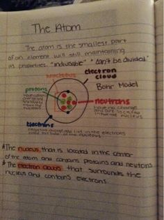 I will reorganize the pictures soon! Putting them on Pinterest to start.         Notes on TEK 8.5A- Atomic Structure     Hands on activity c...