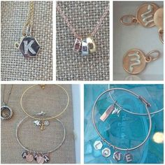Core by Origami Owl! So many choices! Questions? owlisallyouneed@gmail.com