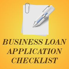 Businesses are always in need of financial support, but many small business owners get frustrated due to their lack of success in getting a loan. #businessloans #onlinecheck  http://www.onlinecheck.com/