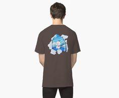 Presents For Friends, Line S, Graphic Shirts, Hoodies, Sweatshirts, Ivy, Snowman, Classic T Shirts, Shirt Designs