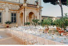 Dream Destination Wedding in Rome - Italy, Villa Aurelia, Kaviar Gauche Dress, Wedding Italy, Wedding Tuscany www.taliphotography.com