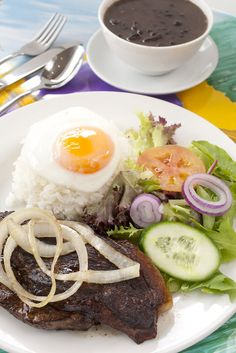 PF - prato feito, comida típica brasileira .jpg (874×1310)