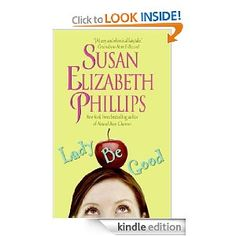 the great escape susan elizabeth phillips epub