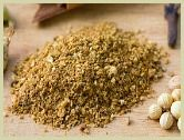 Hawaij Spice Blend Recipe | Capture the Flavours and Aromas of Yemeni Food
