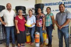 Concá Arroyo Seco Qro. En días pasados en la delegación de Concá de este municipio se llevó a cabo importante...