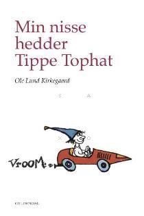 Læs om Min nisse hedder Tippe Tophat. Lydbogen fås også som eller E-bog. Lydbogens ISBN er 9788702215007, køb den her
