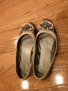 1060b9187ae No need to spend more to get a pair of cute comfy flats  )
