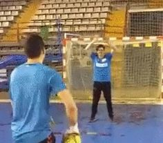 Trickshot http://ift.tt/1KFMzQ4 Love #sport follow #sports on @cutephonecases