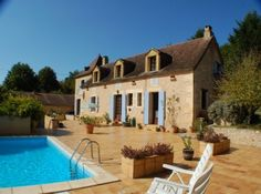 French property, houses and homes for sale in Le Buisson de Cadouin, Dordogne, Aquitaine