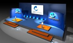 conference set design - Google Търсене