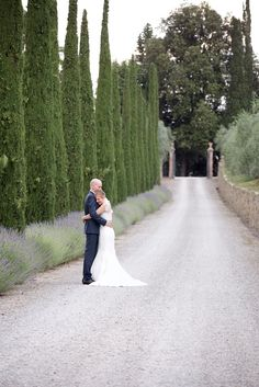 Swiss bride and groom for this gorgeous country wedding, celebrated in the heart of Tuscany, in the area of beautiful Siena. Chianti Classico, Professional Photography, Tuscany, Groom, Villa, Bride, Engagement, Fine Art, Destination Weddings