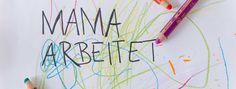 Karriere, Kind und Kegel. Über die Vereinbarkeit von Familie und Beruf, Mama-Zeit und Kinder-Zeit Kind Und Kegel, Working Moms, Bobby Pins, Hair Accessories, Kids, Career, Tips, Hairpin, Hair Accessory