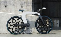 NCycle-folding-electric-bike-w-integrated-lock-cargo0.jpg (649×399)