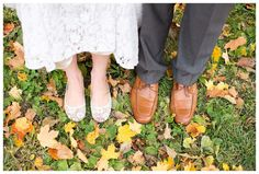 Apple Orchard Wedding, Engagement, Couples, Love Photography Norfolk Virginia, Mankato Minnesota