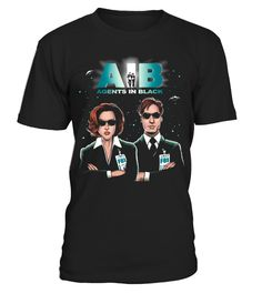 # AGENTS IN BLACK T-SHIRT Film Cartoon Mov .  AGENTS IN BLACK T-SHIRTClick on drop down menu to choose your style, then pick a color. Click the BUY IT NOW button to select your size and proceed to order. Guaranteed safe checkout: PAYPAL   VISA   MASTERCARD   AMEX   DISCOVER.merry christmas ,santa claus ,christmas day, father christmas, christmas celebration,christmas tree,christmas decorations, personalized christmas, holliday, halloween, xmas christmas,xmas celebration, xmas festival…