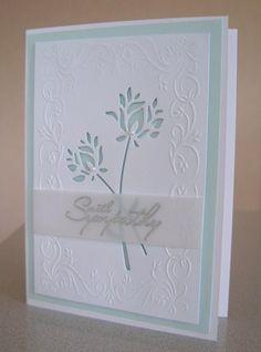 memory box die, stamp it sentiment inspired by http://www.splitcoaststampers.com/gallery/photo/2200095
