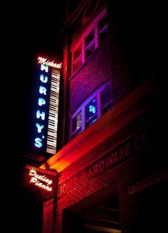 Michael Murphy's Dueling Pianos Oklahoma City, Oklahoma