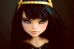 Cleo   Flickr - Photo Sharing! [Flickr 2 Ipernity (1 photo) v1.17]