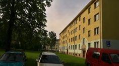 Panoramio - Photos by Standa Krčka