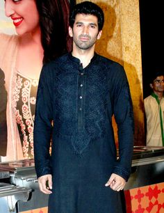 Daawat E Ishq, Punjabi Men, Roy Kapoor, Dressing Sense, Parineeti Chopra, Awesome Beards, Actress Pics, Hollywood Actor, Beard Styles