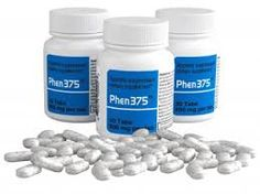 Phen375 Fat Burner Be sure to get the best deal on #Phen375. Beware of cheap imitations.Check out our Phen375 review http://90millasymas.blogspot.com/2012/05/how-to-find-affordable-health-care.html?showComment=1461917995867#c3729948020237942814