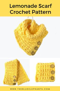 Give your crochet new texture with this gorgeous star stitch! Find a video tutorial, written instructions and a free crochet scarf pattern here! Crochet Cowl Free Pattern, Crochet Gratis, Free Crochet, Knitting Patterns, Crochet Patterns, Scarf Patterns, Crochet Infinity Scarf Pattern, Knitting Tutorials, Hand Crochet