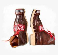 15af30ee Mejores 28 imágenes de zapatos en Pinterest en 2018 | Pantuflas de ...