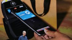 Apple Pay Apple's new iPhone SE Hidden Features That We love.|FunPalStudio|Entertainment, World, Technology, Windows 10, Android, software, computer software, computers, iPhone, smart phones.