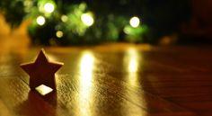 Tip tap ja joulutehtävät jakoon Birthday Candles, Seasons, Table Decorations, Christmas, Inspire, Nice, Merry Christmas, Therapy, Yule