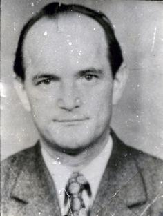 Martin Benedict, un medic exemplar Medical, The Gospel, Medical Doctor, Medicine, Active Ingredient