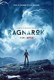 Download Ragnarok Season 1 Full Episodes Free Highspeed Links