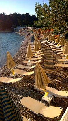 Samos island Gangou beach Greece Samos Greece, Iron Balcony, Stone Walkway, In Ancient Times, Greek Islands, Summer Nights, Athens, Beaches, Beautiful Places