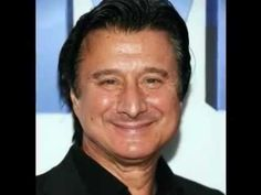 God's gift to us - Steve Perry and his incredible voice - this acapella video really shows his talent.   ▶ Don't Stop Believin' Acapella - Journey (Steve Perry) - YouTube