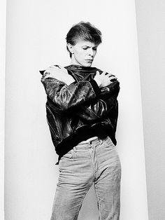 David Bowie | Flickr - Photo Sharing!