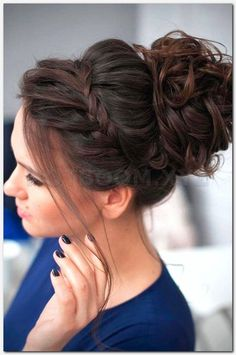 haircuts for short, short cuts for ladies, braid hair styles pictures, thick hairstyles, up hairstyles for long curly hair, styling wavy hair, popular boys haircut, cute styles for shoulder length hair, new style of hair, layered short hairstyles, trendy short haircuts for 2017, black girl hairstyles for short hair, 2017 haircuts for short hair, cool hairstyles for short hair female, current trend hairstyles, hairstyle for women in wedding