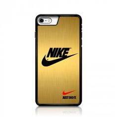 Elegant Gold Nike iPhone Case #New #Protector #Cover #Case #Fashion #custom #Gift #Special #Newyear #2018 #High #Quality #Style #Accesories #Trending #bestselling #bestseller #iPhonecase #iPhone6 #iPhone6s #iPhone6sPlus #iPhone7 #iPhone7Plus #iPhone8 #iPhone8plus #iPhoneX #Movie #Sport #Automotive #Music #Band #Disney #Valentine #Surprise #Birthday #Anniversary #Design #Movie #Trend #Best #Girl #Custom #Love #Boy #Beautiful #Gallery #Couple #Elegant #Awesome #Amazing #Luxury #Limited…