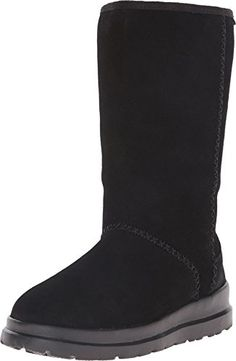 sketcher ladies boots